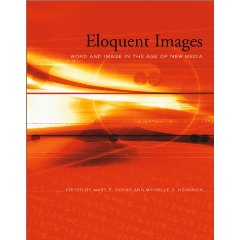 Eloquent Images